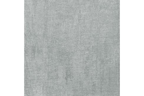 Dlažba Multi Tahiti světle šedá 33x33 cm mat DAA3B513.1 Výhodná nabídka