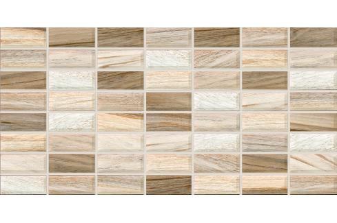Obklad Ege Woodcut maple prořez 30x60 cm lesk WDC12PRC Obklady a dlažby