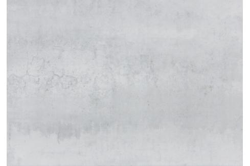 Obklad Geotiles Foster gris 32x45 cm lesk FOSTERGR Obklady a dlažby