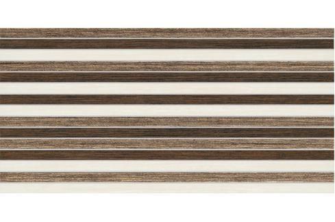 Dekor Fineza Defile mix barev 30x60 cm mat DDPSE360.1 Obklady a dlažby