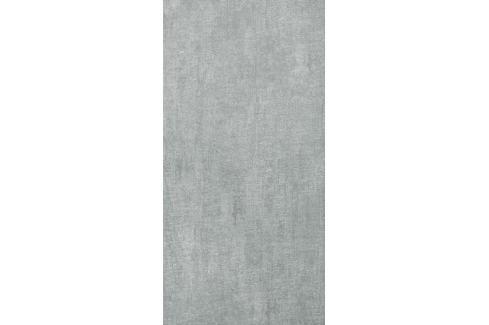 Dlažba Multi Tahiti světle šedá 30x60 cm mat DAASE513.1 Obklady a dlažby