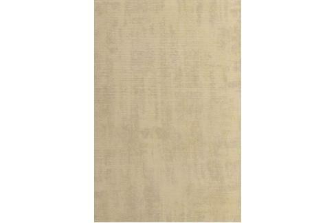 Obklad Fineza Lino beige 32x60 cm mat LINO316BE Obklady a dlažby