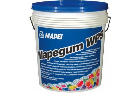Hydroizolace Mapei Mapegum WPS 10 kg MAPEGUMWP10 Hydroizolace