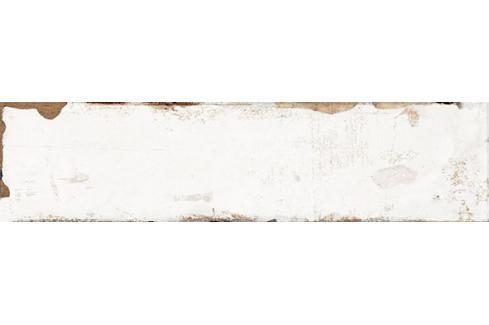 Obklad Peronda Andaman plain 7,5x30 cm mat ANDUPT Obklady a dlažby