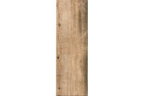 Dlažba Stylnul Tivoli S natural 21x62 cm mat TIVOLINA Dlažby do kuchyně
