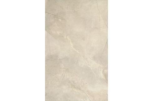 Obklad Ege Alviano bianco 25x40 cm mat ALV01 Obklady a dlažby