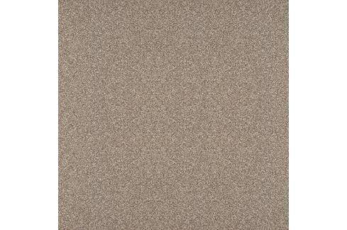 Dlažba Multi Kréta hnědá 30x30 cm mat TAA35070.1 Výhodná nabídka