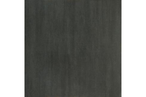 Dlažba Sintesi Lands black 60x60 cm mat LANDS1203 Obklady a dlažby