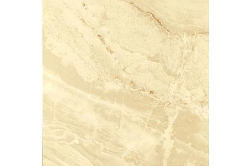 Dlažba Stylnul Piedra beige 45x45 cm lesk PIEDRABE Dlažby do kuchyně