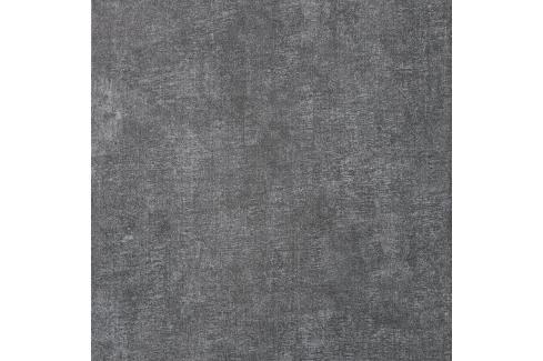 Dlažba Multi Tahiti tmavě šedá 33x33 cm mat DAA3B514.1 Výhodná nabídka