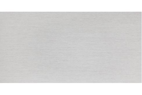 Dlažba Rako Fashion šedá 30x60 cm mat DAKSE623.1 Obklady a dlažby
