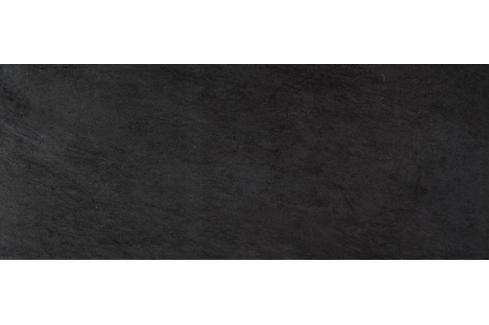 Obklad Kale Smart black 20x50 cm mat RM9132 Obklady a dlažby