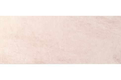 Obklad Kale Smart cream 20x50 cm mat RM9129 Obklady a dlažby
