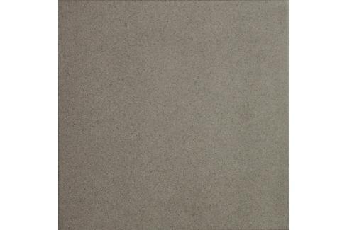 Dlažba Multi Kréta šedá 30x30 cm mat TAA35505.1 Výhodná nabídka