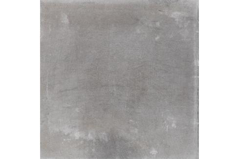 Dlažba Sintesi Atelier S grigio 60x60 cm mat ATELIER8577 Obklady a dlažby
