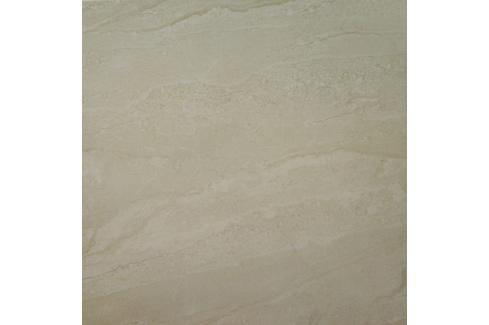 Dlažba Multi Diona light beige 60x60 cm leštěná DIONA60LBE Výhodná nabídka
