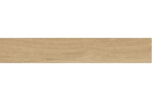 Dlažba Fineza Timber Natural beige medio 20x120 cm mat TIMNA2012BM Obklady a dlažby
