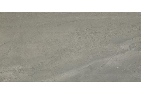 Dlažba Dom Stone Fusion lead 45x90 cm mat DSF902R Obklady a dlažby