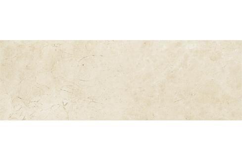 Obklad Kale Marfil cream 25x75 cm lesk FON7108 Obklady a dlažby