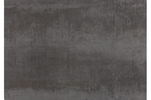 Obklad Geotiles Foster grafito 32x45 cm lesk FOSTERGF Obklady a dlažby