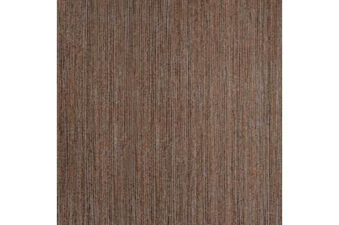 Dlažba Rako Defile béžová 45x45 cm mat DAA44362.1 Obklady a dlažby