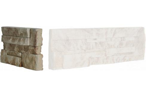 Krajovka Vaspo Kámen lámaný béžovohnědá 10,7x19 cm V530041 Výhodná nabídka
