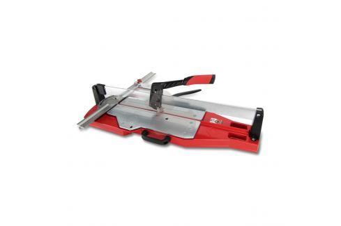 RUBI Profesionální řezačka TP-75-S délka řezu 75cm R12956 Řezačky