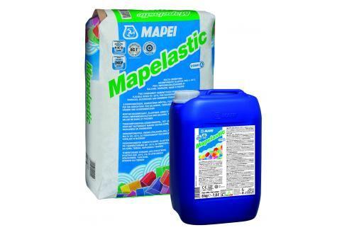 Hydroizolace Mapei Mapelastic 32 kg MAPELASTIC Hydroizolace