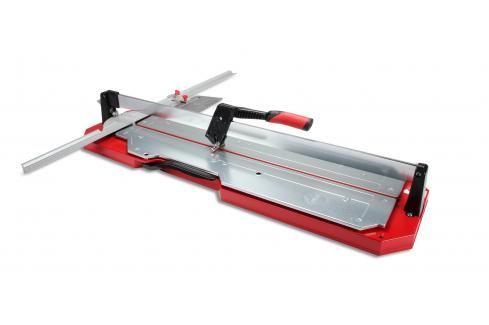 RUBI Profesionální řezačka TP-93-S 93 cm R12958 Řezačky