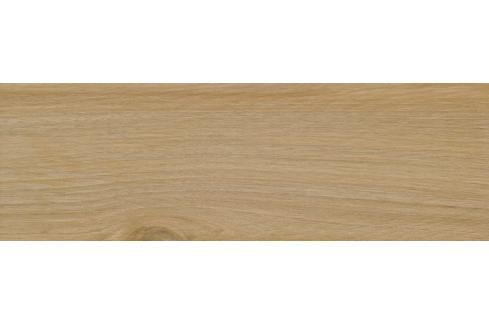 Dlažba Stylnul Dolomita miel 21x62 cm mat DOLOMITAMI Dlažby do kuchyně