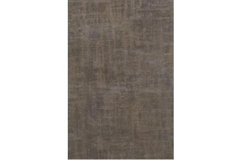 Obklad Fineza Lino wenge 32x60 cm mat LINO316WE Obklady a dlažby