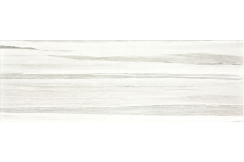 Dekor Rako Charme světle šedá 20x60 cm mat WADVE038.1 Obklady a dlažby