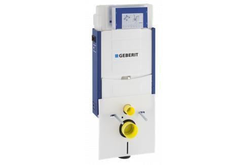 Nádržka pro zazdění k WC Geberit Kombifix 110.300.00.5 Instalatérské potřeby