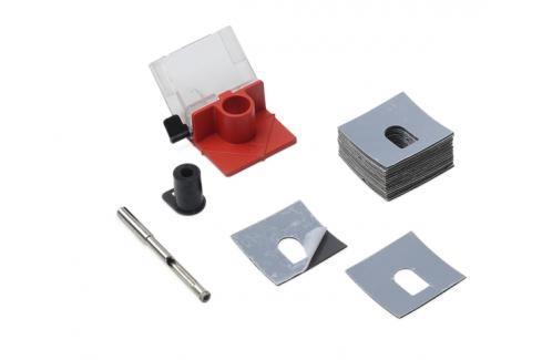 set easy gres + diamant. vrták 8mm R04928 Zednické nářadí