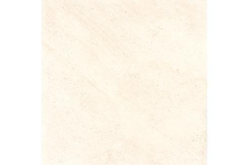 Dlažba Rako Sandy světle béžová 60x60 cm mat DAK63670.1 Obklady a dlažby