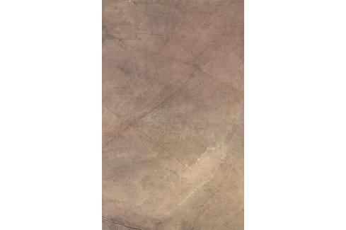 Obklad Ege Alviano noce 25x40 cm mat ALV59 Obklady a dlažby