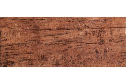 Obklad Venus Kaliva cherry 20x50 cm, mat KALIVACH Obklady a dlažby