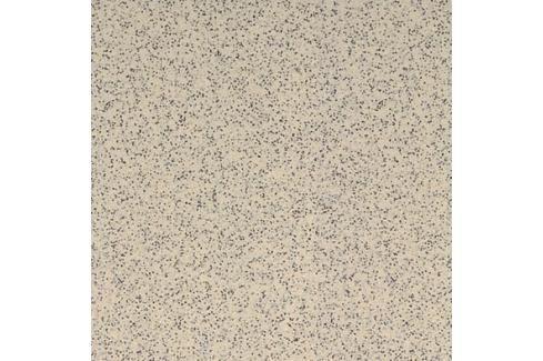 Dlažba Rako Taurus Granit Nevada 30x30 cm mat TAA35073.1 Obklady a dlažby