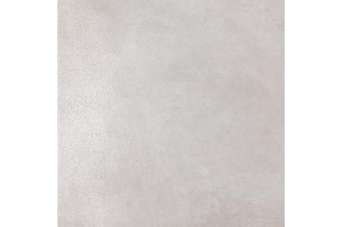 Dlažba Sintesi Ambienti perla 60x60 cm lappato AMBIENTI12766 Obklady a dlažby