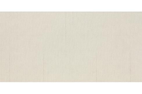 Obklad Rako Textile slonová kost 20x40 cm mat WADMB101.1 Obklady a dlažby