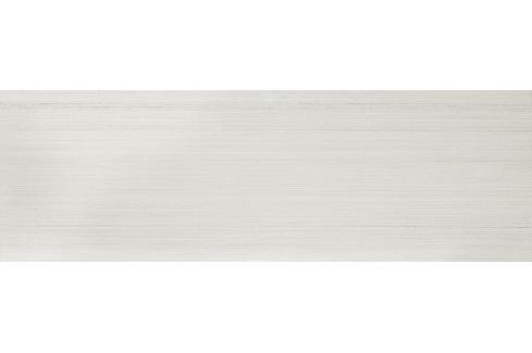 Obklad Pilch Selection white 20x60 cm lesk SELECTWH Obklady a dlažby
