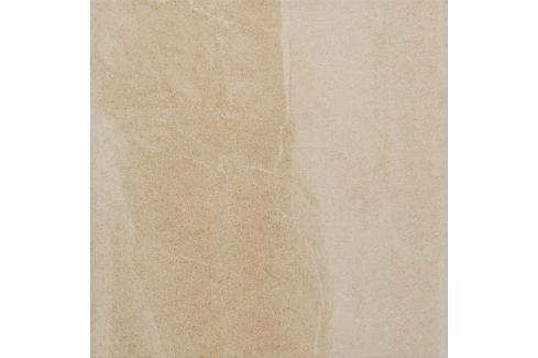 Dlažba Forum beige 61,5x61,5 cm mat FORUM61BE Obklady a dlažby