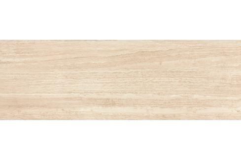 Obklad Rako Senso béžová 20x60 cm lesk WADVE030.1 Obklady a dlažby