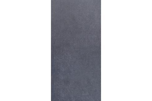 Dlažba Rako Sandstone Plus černá 30x60 cm lappato DAPSE273.1 Obklady a dlažby
