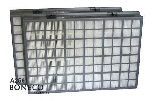 BONECO - A2561 HEPA filtr do modelu 2071 2ks Zvlhčovače vzduchu