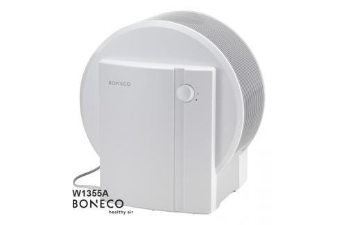 BONECO - W1355A Pračka vzduchu Zvlhčovače vzduchu