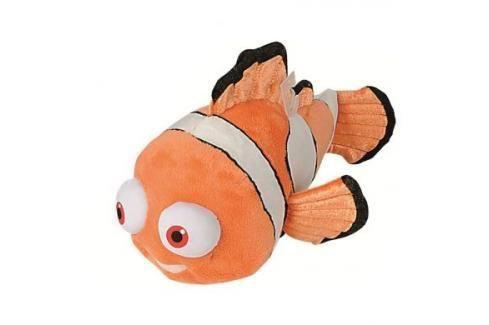 DINO - Nemo plyš 25cm Dino