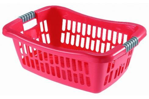 HEIDRUN - Koš na čisté prádlo Koše na prádlo