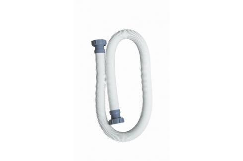 INTEX - Bazénová hadice 150 cm, průměr 38 mm bílá 29060 Bazénové hadice