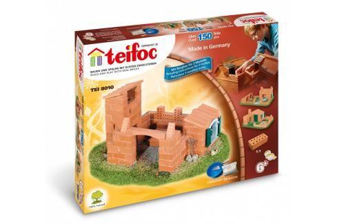 SMĚR - MODELY - Domek Roberto 8010 Ostatní hračky